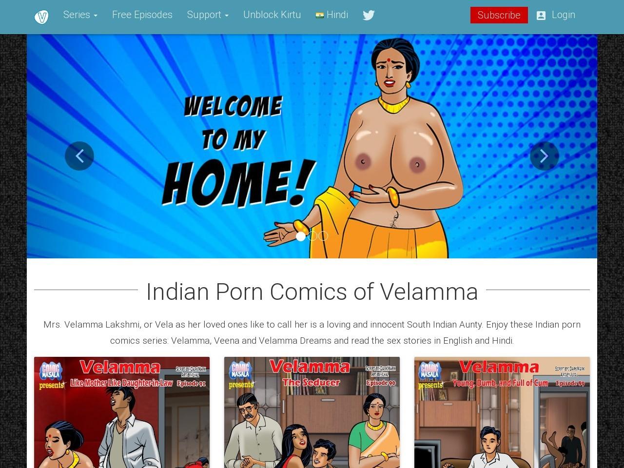 Hindi font stories of sex